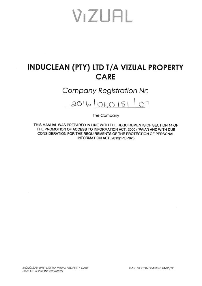 PAIA-Manual---Induclean-(Pty)-Ltd_Page_01