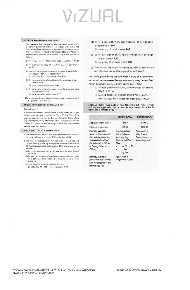 PAIA-Manual---Moonstone-Investments-15_Page_11
