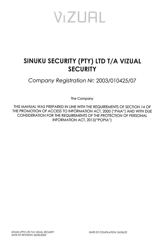 PAIA-Manual---Sinuku-Security_Page_01