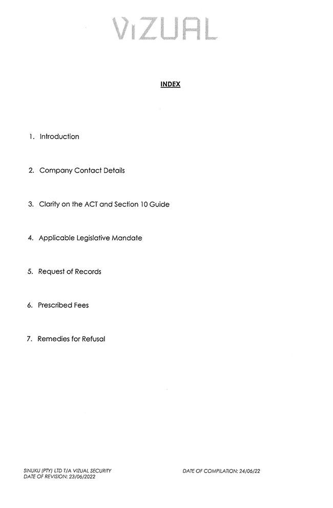 PAIA-Manual---Sinuku-Security_Page_02