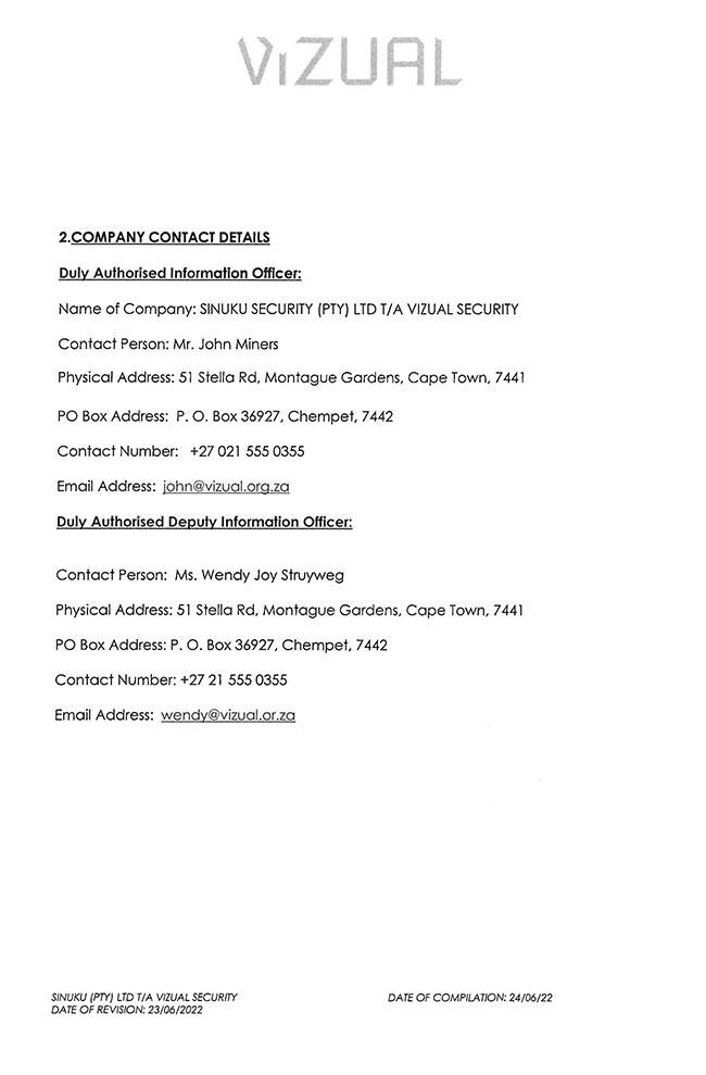 PAIA-Manual---Sinuku-Security_Page_04