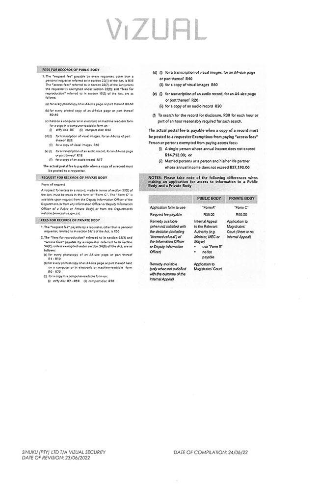 PAIA-Manual---Sinuku-Security_Page_10