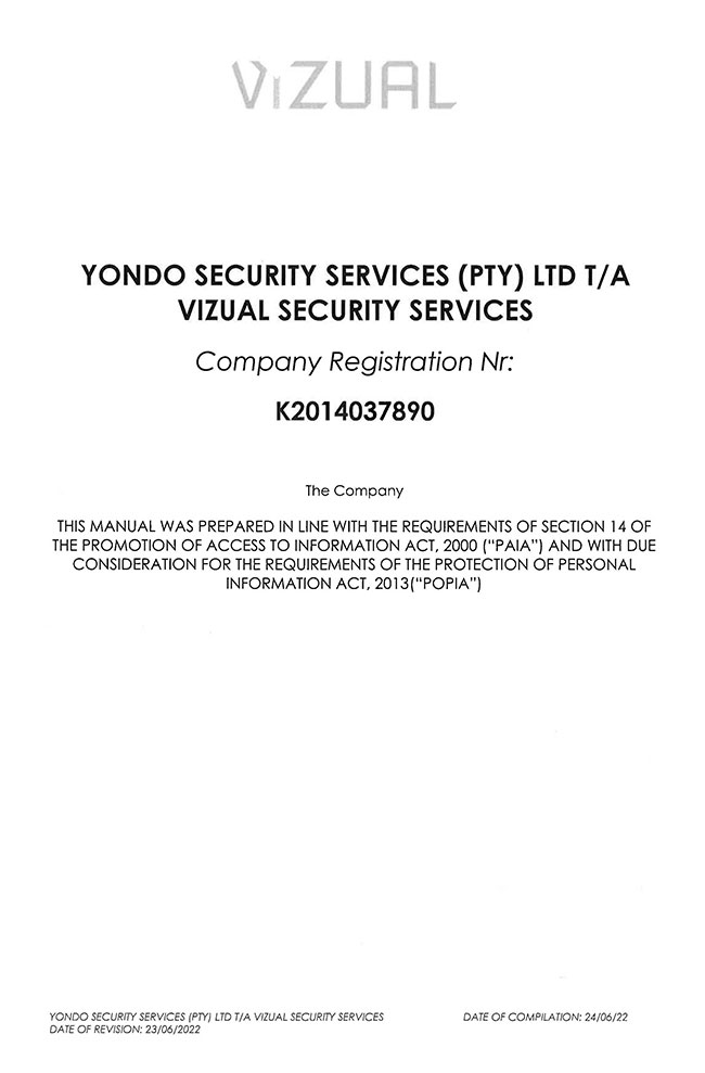 PAIA-Manual---Yondo-Security_Page_01