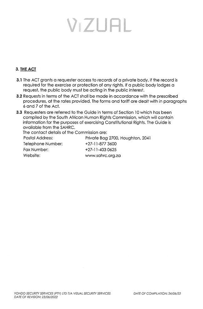 PAIA-Manual---Yondo-Security_Page_05
