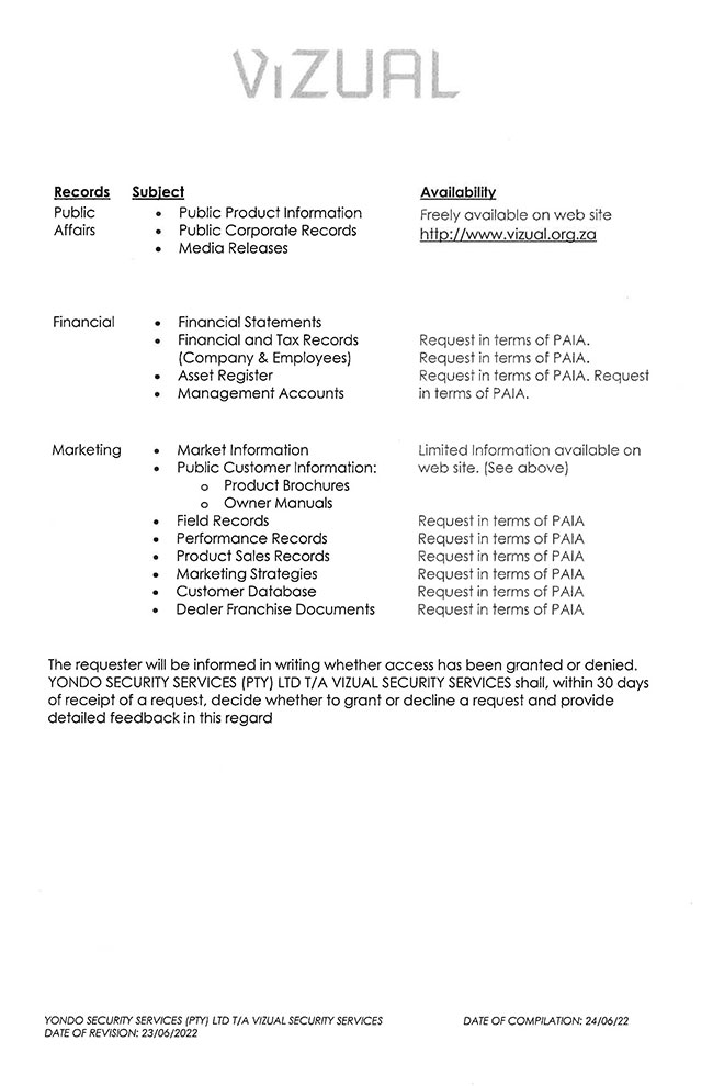 PAIA-Manual---Yondo-Security_Page_08