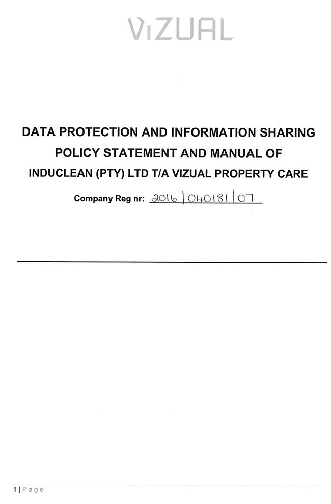 POPI-Manual---Induclean-(Pty)-Ltd_Page_01