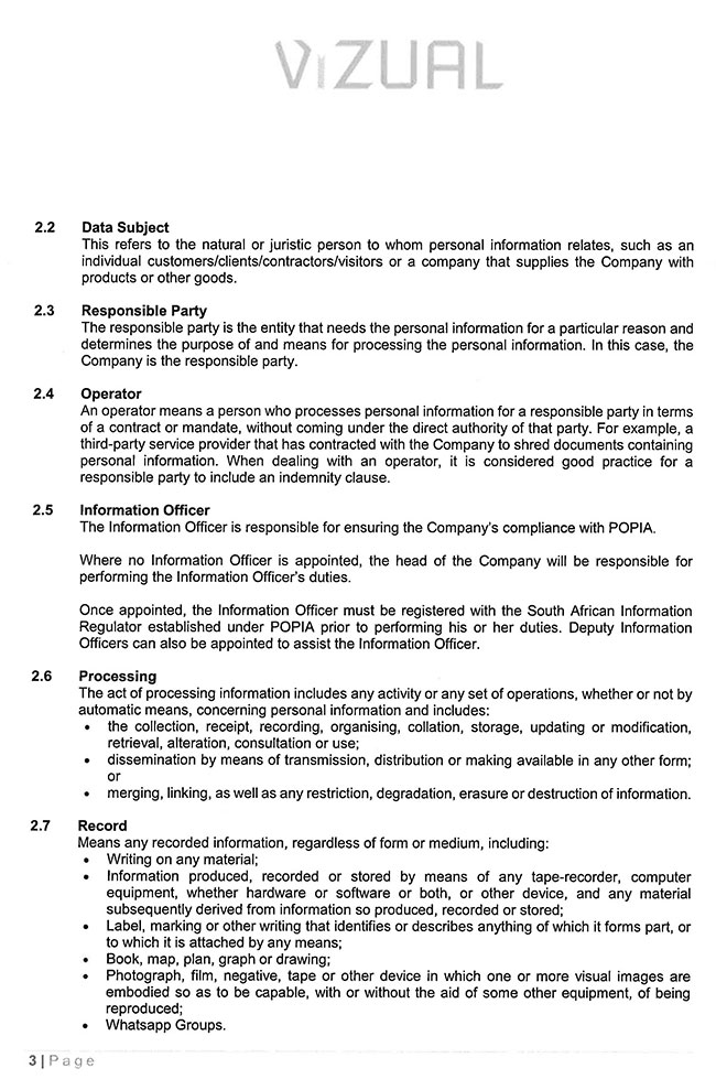 POPI-Manual---Induclean-(Pty)-Ltd_Page_03