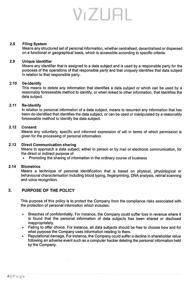 POPI-Manual---Induclean-(Pty)-Ltd_Page_04