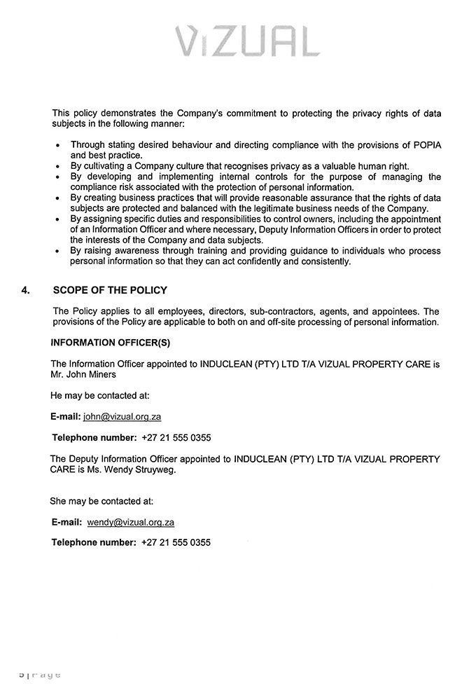 POPI-Manual---Induclean-(Pty)-Ltd_Page_05