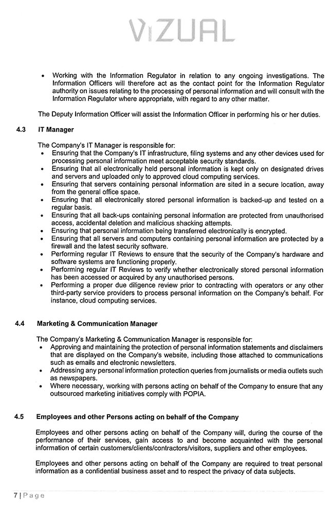 POPI-Manual---Induclean-(Pty)-Ltd_Page_07