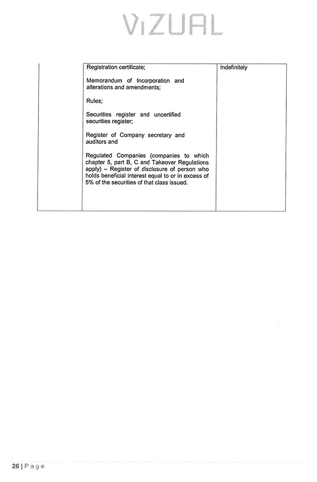 POPI-Manual---Induclean-(Pty)-Ltd_Page_26