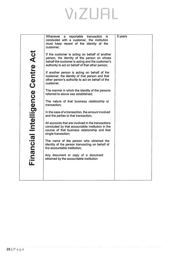 POPI-Manual---Induclean-(Pty)-Ltd_Page_28