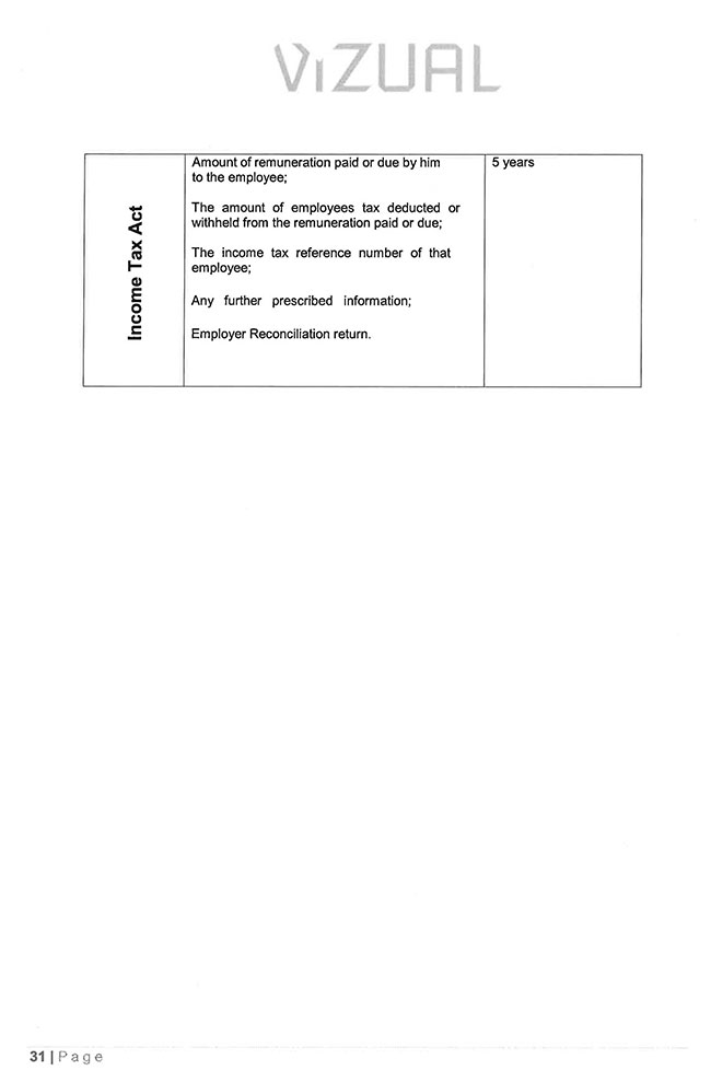 POPI-Manual---Induclean-(Pty)-Ltd_Page_31
