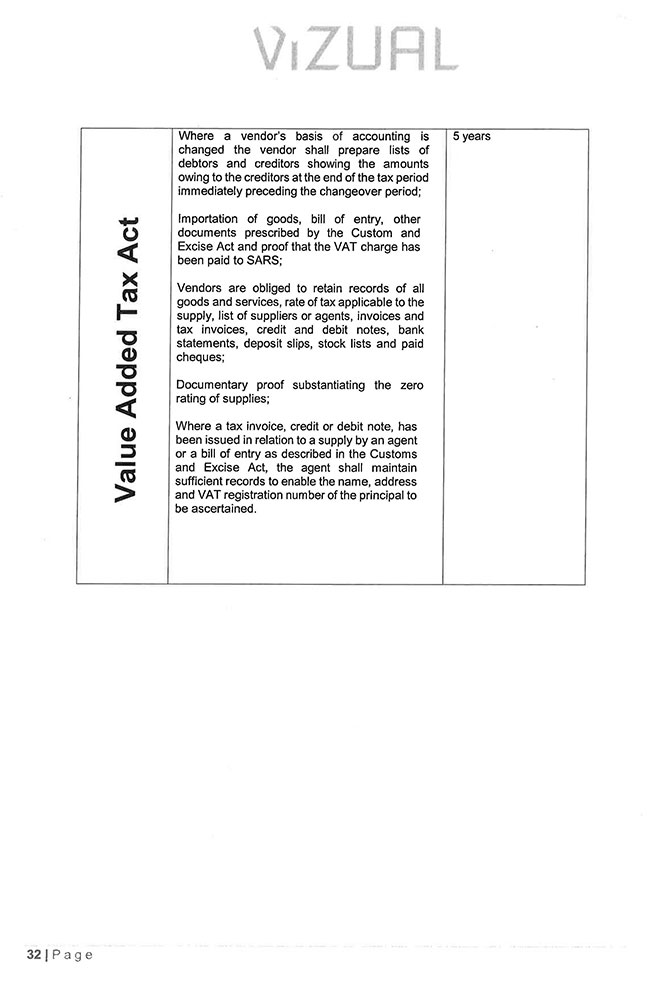 POPI-Manual---Induclean-(Pty)-Ltd_Page_32