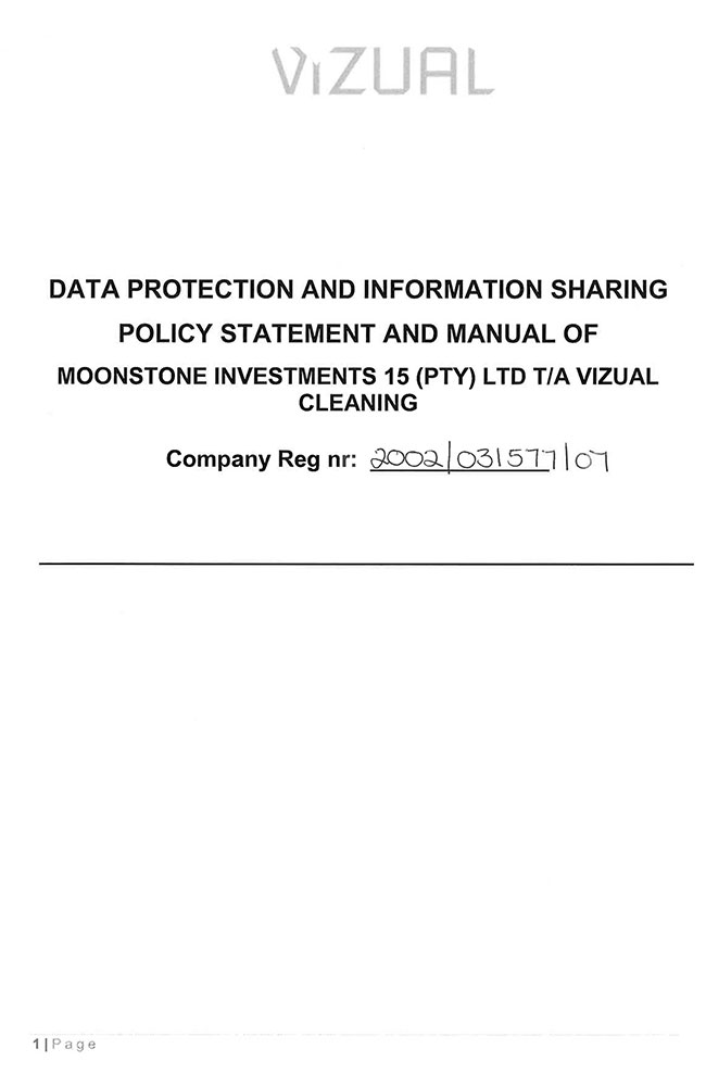 POPI-Manual---Moonstone-Investments-15-(Pty)-Ltd_Page_01