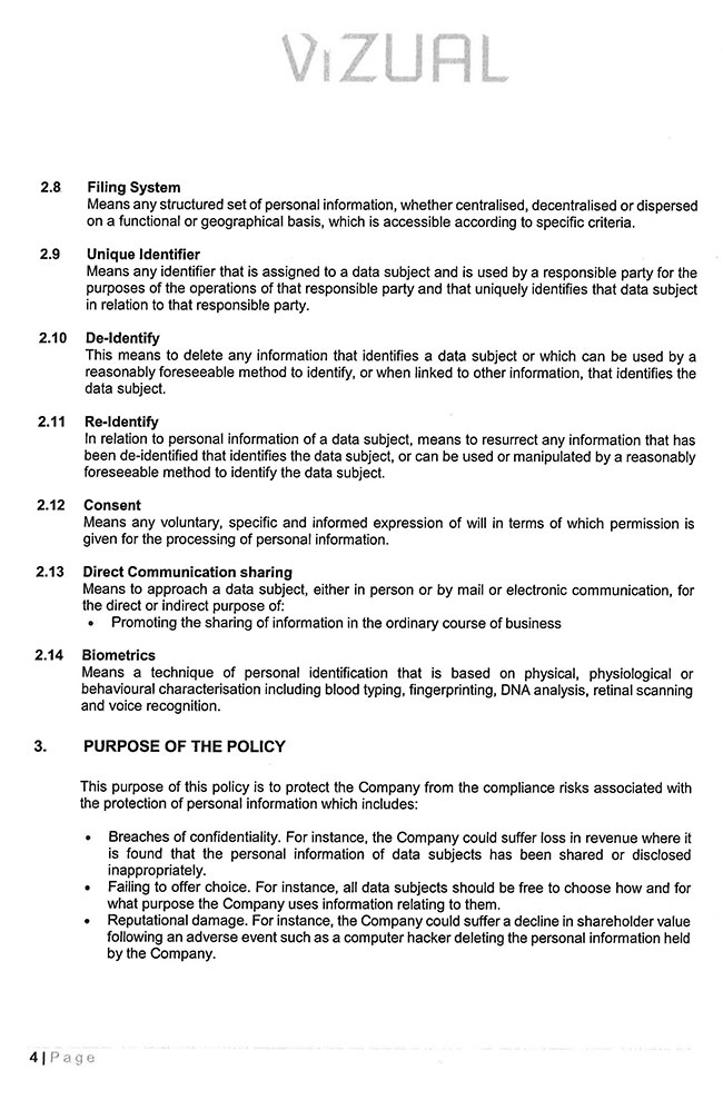 POPI-Manual---Moonstone-Investments-15-(Pty)-Ltd_Page_04