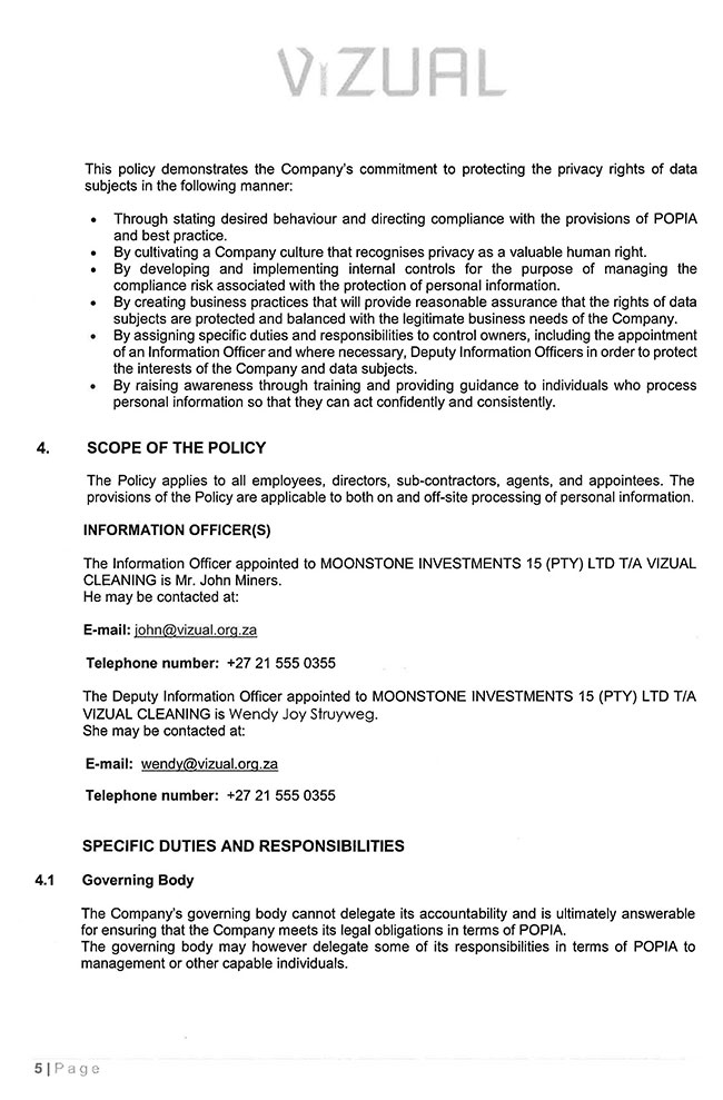 POPI-Manual---Moonstone-Investments-15-(Pty)-Ltd_Page_05