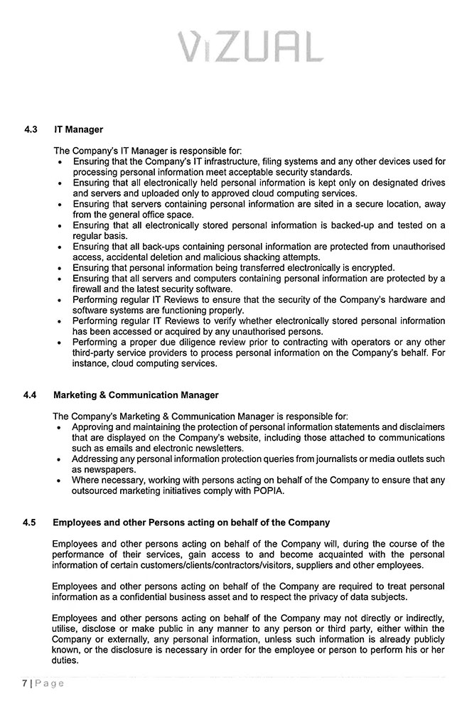 POPI-Manual---Moonstone-Investments-15-(Pty)-Ltd_Page_07