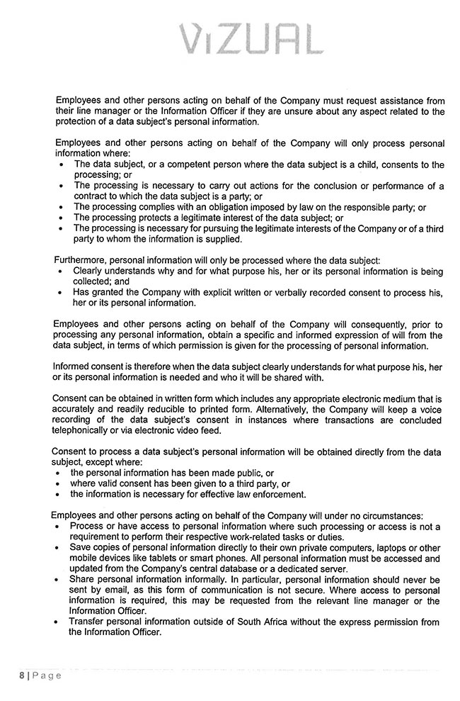 POPI-Manual---Moonstone-Investments-15-(Pty)-Ltd_Page_08
