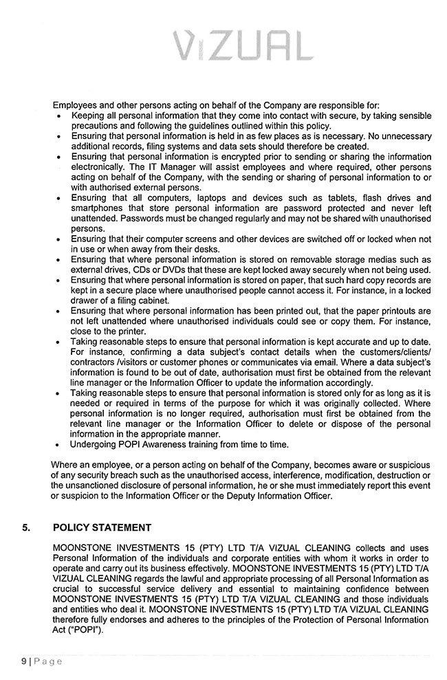POPI-Manual---Moonstone-Investments-15-(Pty)-Ltd_Page_09