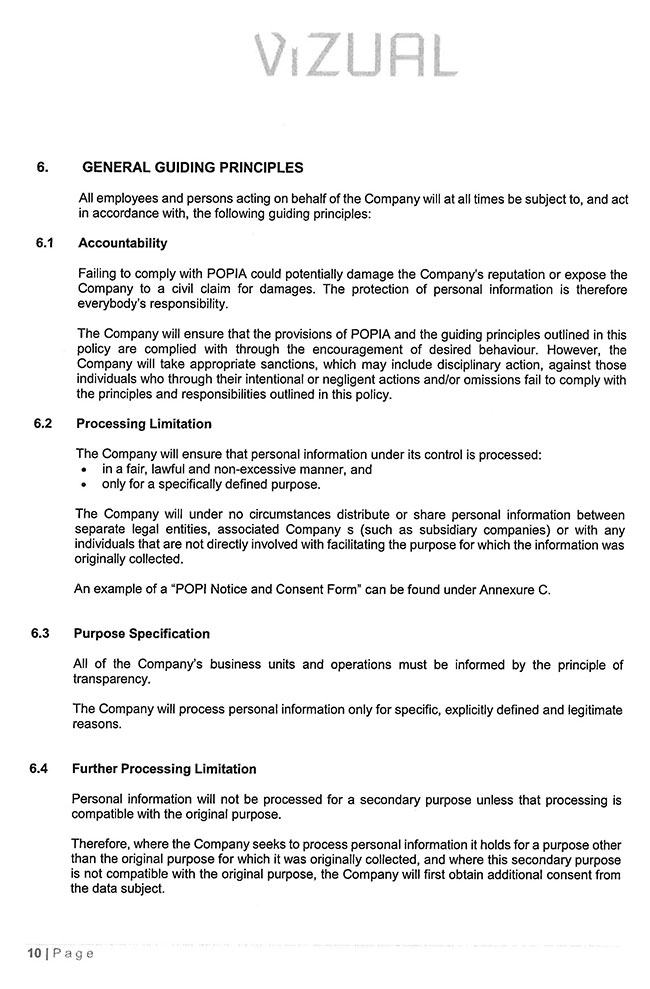 POPI-Manual---Moonstone-Investments-15-(Pty)-Ltd_Page_10