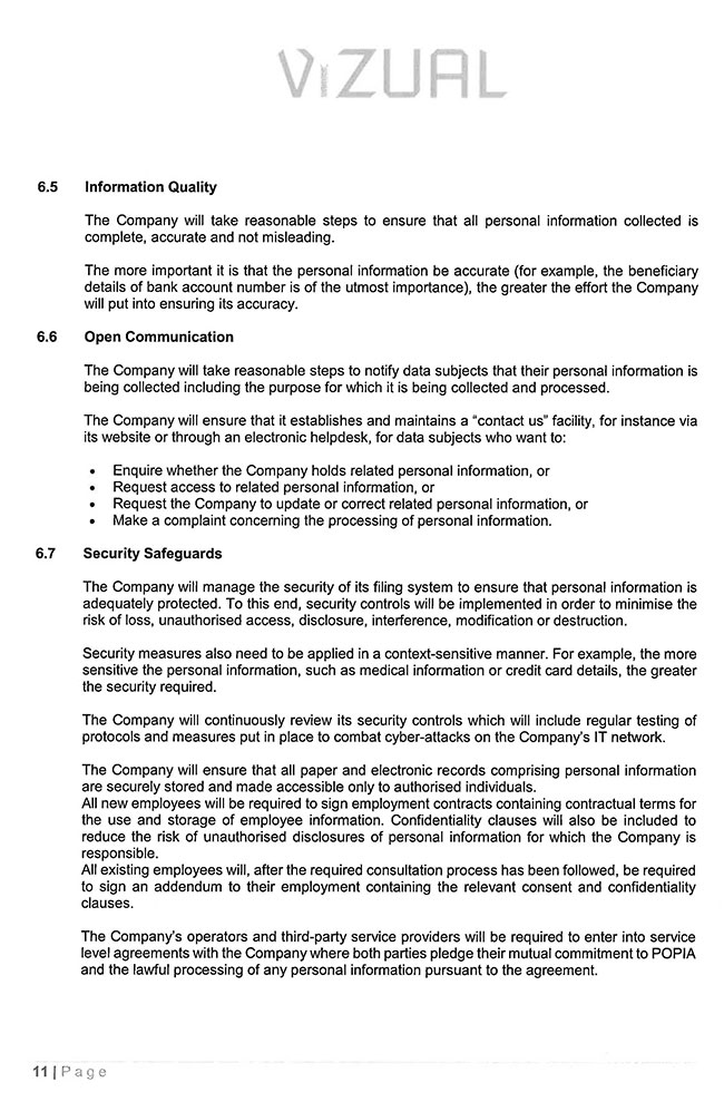 POPI-Manual---Moonstone-Investments-15-(Pty)-Ltd_Page_11