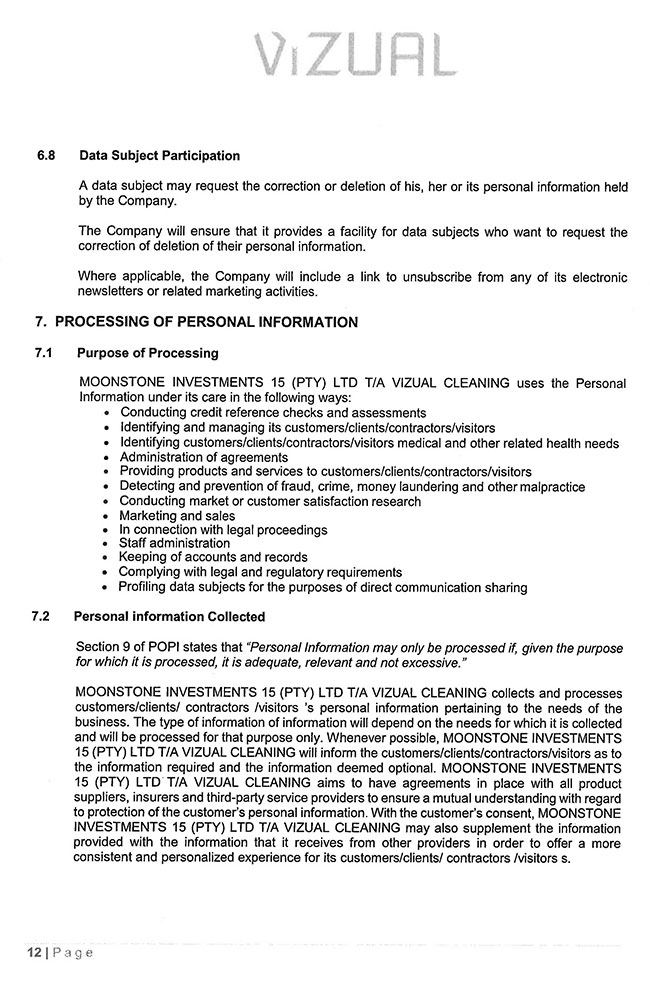 POPI-Manual---Moonstone-Investments-15-(Pty)-Ltd_Page_12