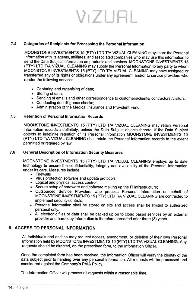 POPI-Manual---Moonstone-Investments-15-(Pty)-Ltd_Page_14