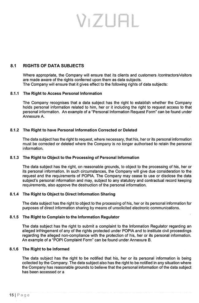 POPI-Manual---Moonstone-Investments-15-(Pty)-Ltd_Page_15