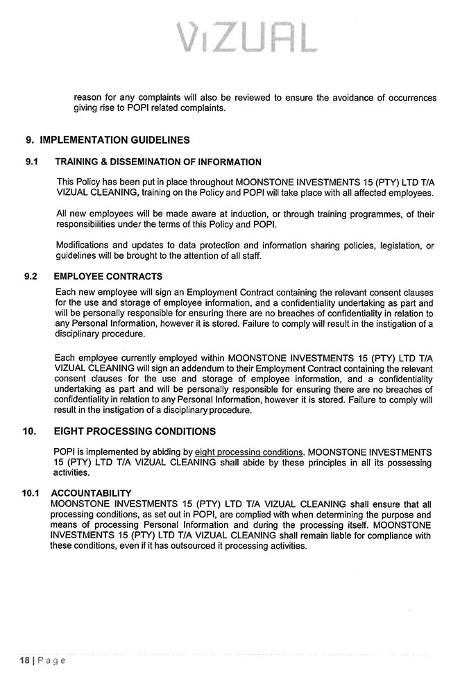 POPI-Manual---Moonstone-Investments-15-(Pty)-Ltd_Page_18
