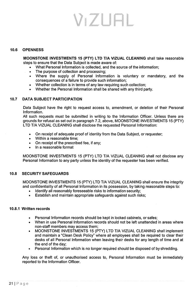 POPI-Manual---Moonstone-Investments-15-(Pty)-Ltd_Page_21
