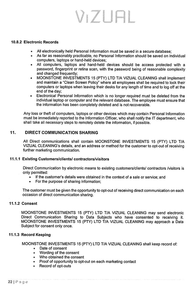 POPI-Manual---Moonstone-Investments-15-(Pty)-Ltd_Page_22