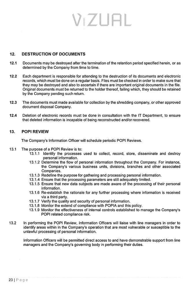 POPI-Manual---Moonstone-Investments-15-(Pty)-Ltd_Page_23