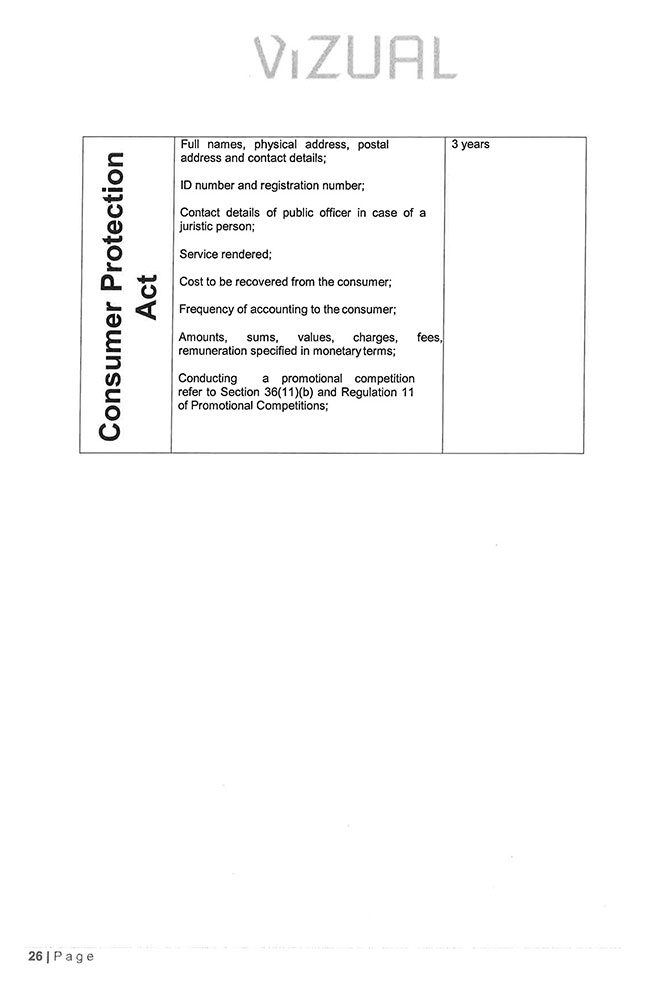 POPI-Manual---Moonstone-Investments-15-(Pty)-Ltd_Page_26