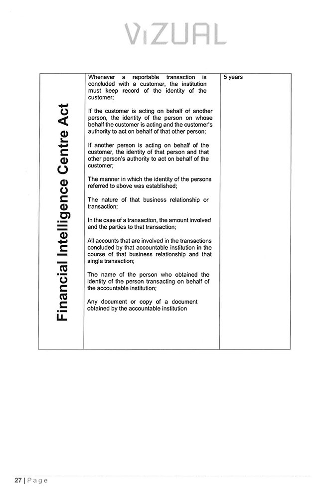 POPI-Manual---Moonstone-Investments-15-(Pty)-Ltd_Page_27