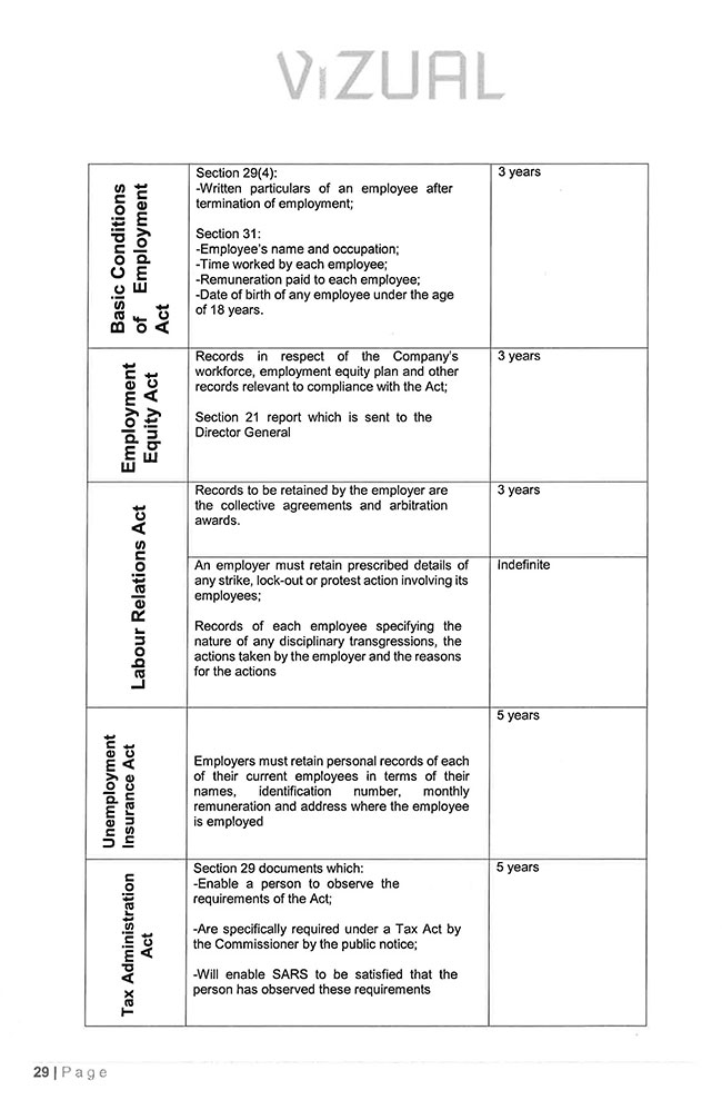 POPI-Manual---Moonstone-Investments-15-(Pty)-Ltd_Page_29