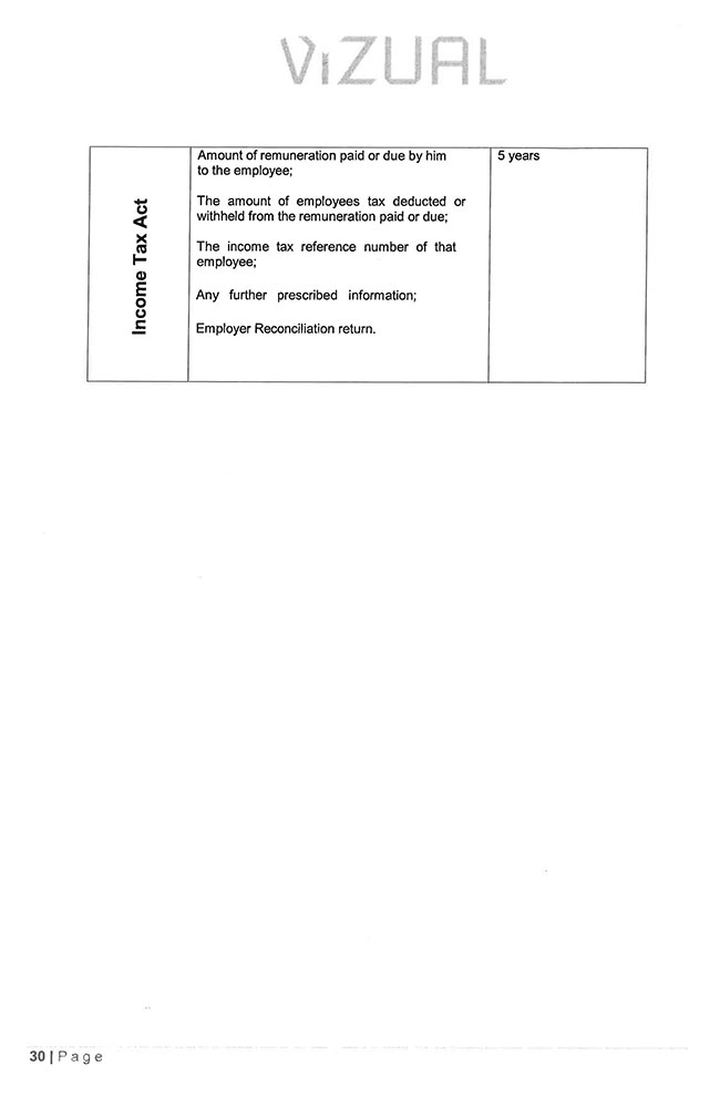 POPI-Manual---Moonstone-Investments-15-(Pty)-Ltd_Page_30