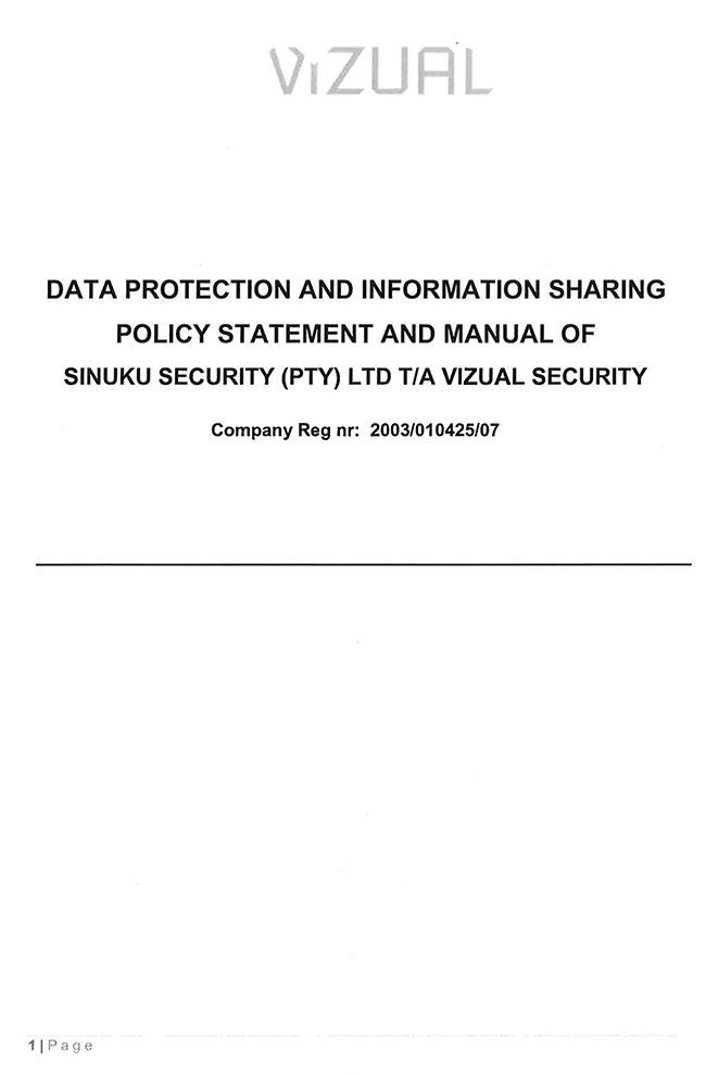 POPI-Manual---Sinuku-Security_Page_01