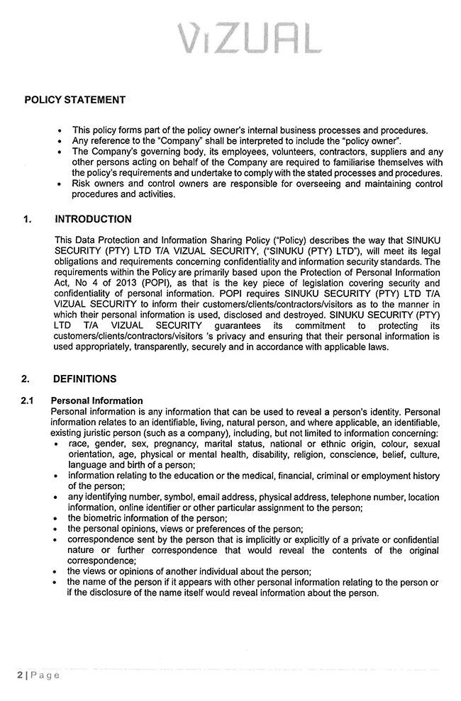 POPI-Manual---Sinuku-Security_Page_02