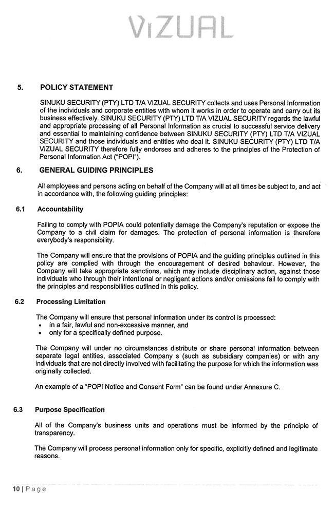 POPI-Manual---Sinuku-Security_Page_10
