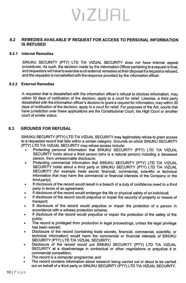 POPI-Manual---Sinuku-Security_Page_16