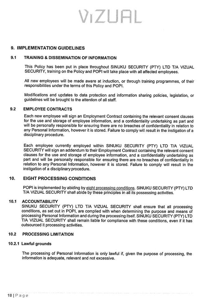 POPI-Manual---Sinuku-Security_Page_18