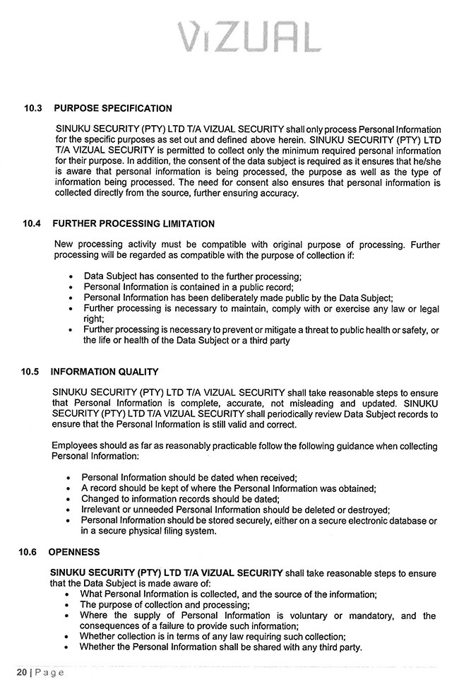 POPI-Manual---Sinuku-Security_Page_20