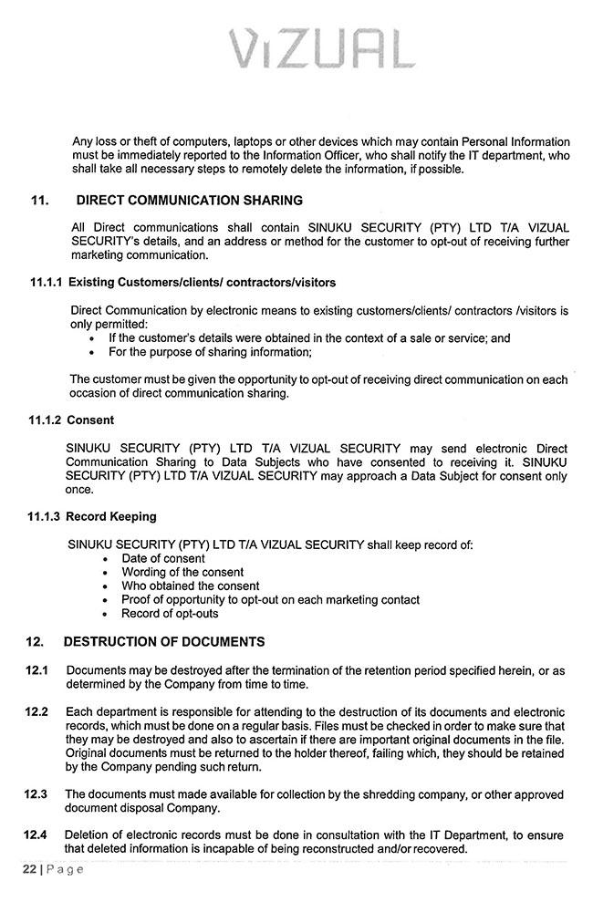 POPI-Manual---Sinuku-Security_Page_22