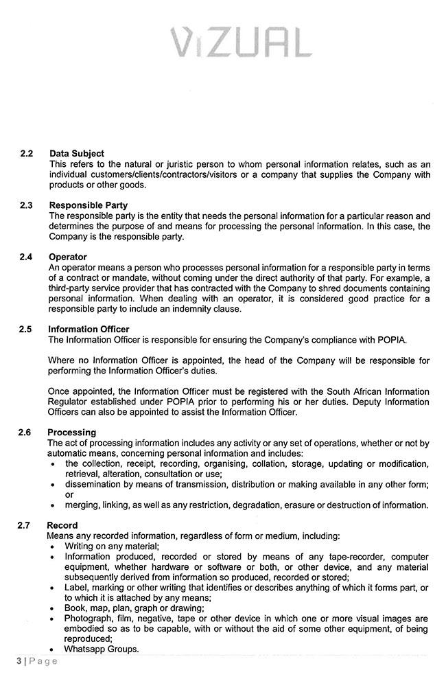 POPI-Manual---Yondo-Security_Page_03