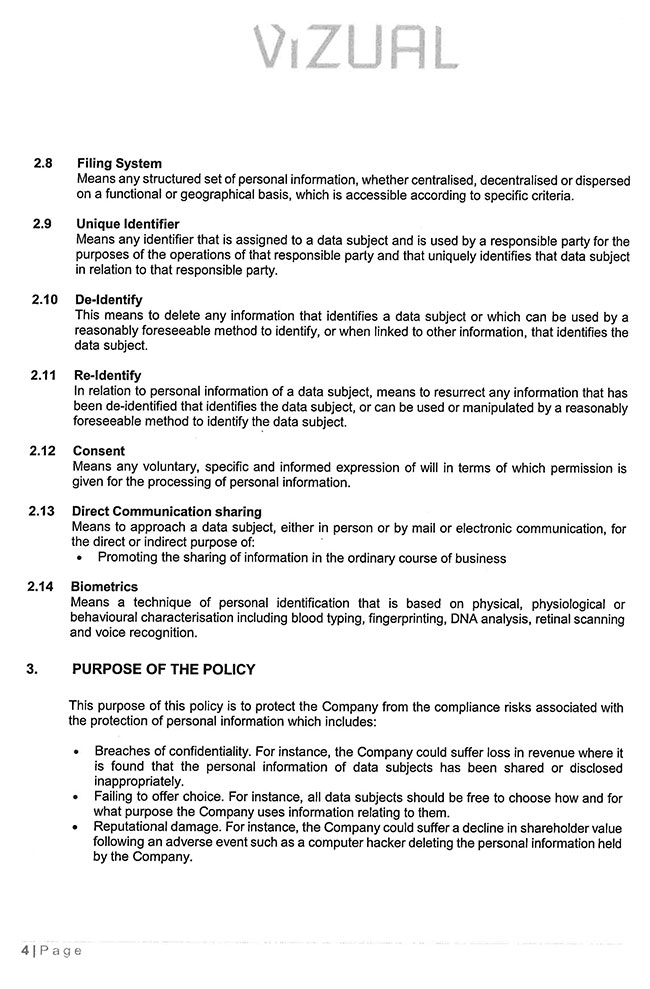 POPI-Manual---Yondo-Security_Page_04