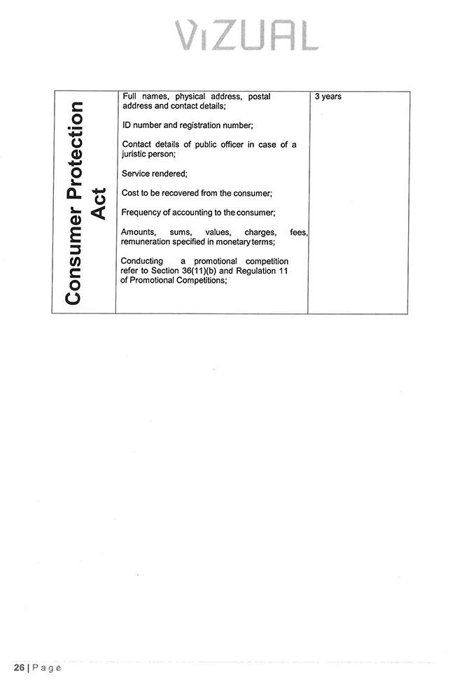 POPI-Manual---Yondo-Security_Page_26