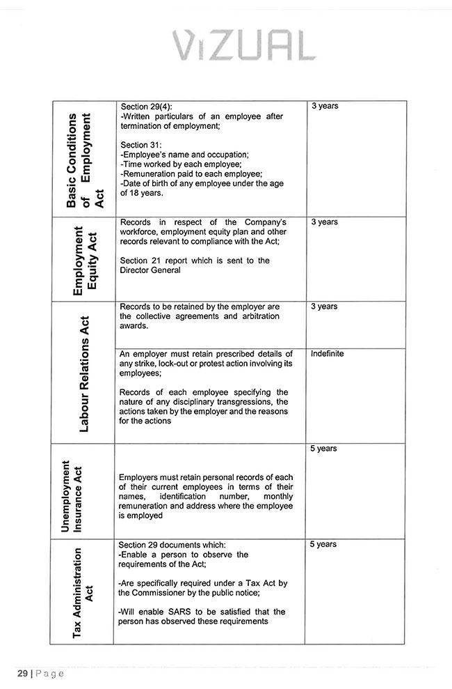 POPI-Manual---Yondo-Security_Page_29
