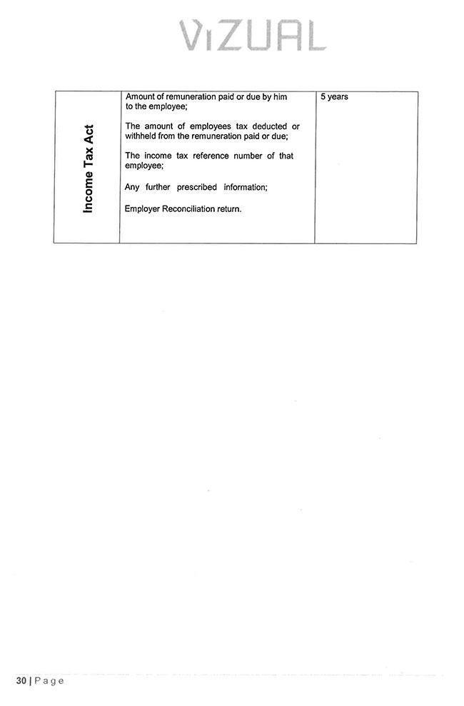 POPI-Manual---Yondo-Security_Page_30