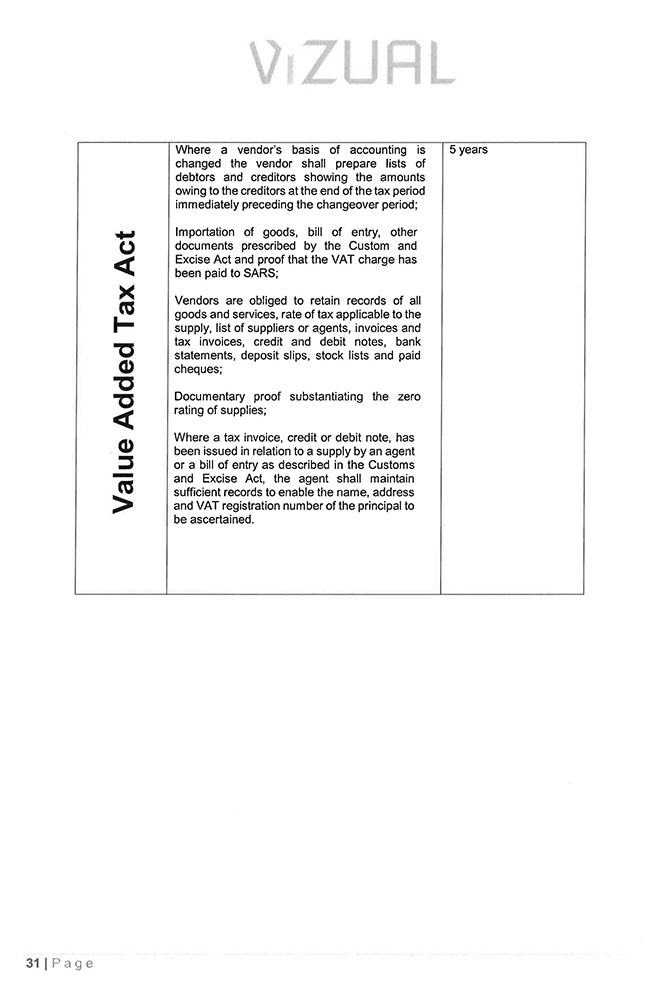 POPI-Manual---Yondo-Security_Page_31